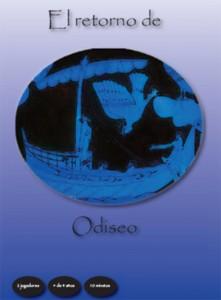 El retorno de Odiseo