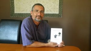 Apología de Sócrates de Gregori Navarro