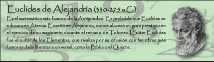 Euclides de Alejandría. Carta-comodín de Tetractys. Juego de mesa educativo diseñado por Gregori Navarro